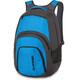 Dakine Campus 33L Backpack blue/black